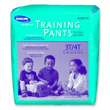 Children's Training Pants