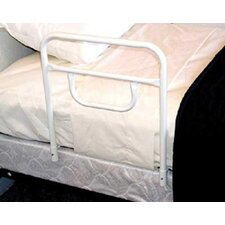 Single Sided Bed Rail