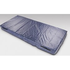 Low Pressure Foam Mattress