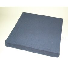 <strong>Val Med</strong> Memory Foam Seat Cushion