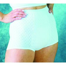 <strong>Salk Company</strong> HealthDri Ladies Heavy Panties