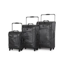 IT-0-4 Second Generation Spinner 3 Piece Luggage Set