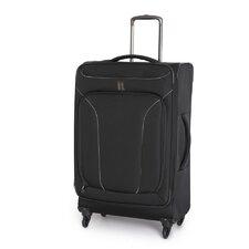 """Megalite™ Premium 21.5"""" Carry-On Suitcase"""