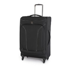 "Megalite™ Premium 23"" Carry-On Suitcase"