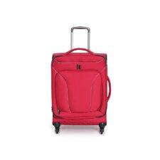 """Megalite™ Premium 33"""" 2 Wheeled Suitcase"""