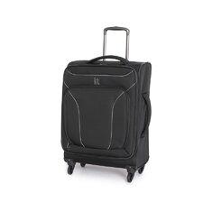 """Megalite™ Premium 28"""" 2 Wheeled Suitcase"""