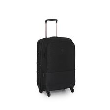 "Melbourne 22"" Carry-On Suitcase"