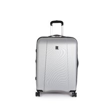 "Copenhagen 23"" Carry-On Spinner Suitcase"