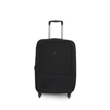 "Melbourne 28"" 2 Wheeled Suitcase"