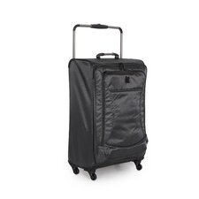 "World's Lightest® 22"" Carry-On Spinner Suitcase"