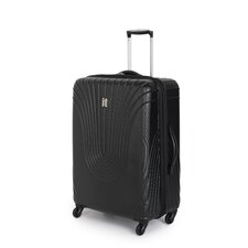 "Andorra 28"" Spinner Suitcase"