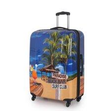 """Augusta 28"""" Spinner Suitcase"""