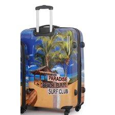 """Augusta 31"""" Spinner Suitcase"""