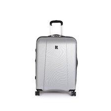 "Copenhagen 28"" Spinner Suitcase"