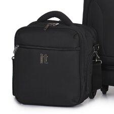 Megalite™ Premium Cabin Bag