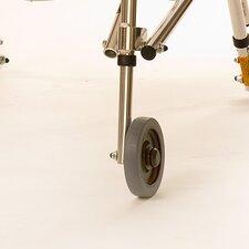 Pre-adolescent's Walker Front Leg Wheel