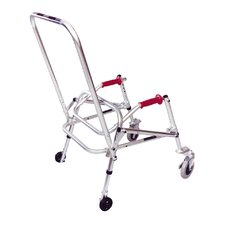 Suspension Kit for Child's Walker Series