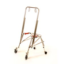 Suspension Kit for Youth's Walker