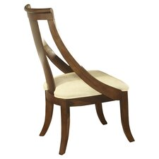 <strong>Somerton Dwelling</strong> Gatsby Side Chair