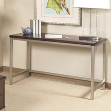 <strong>Somerton Dwelling</strong> Soho Writing Desk / Console Table
