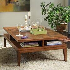 Claire de Lune Coffee Table