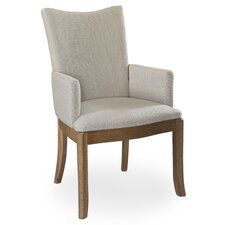 Sophisticate Arm Chair