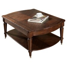 <strong>Somerton Dwelling</strong> Morgan Coffee Table with Lift-Top