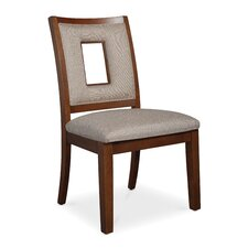 Well Mannered Side Chair
