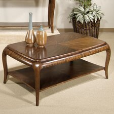 Marin Coffee Table