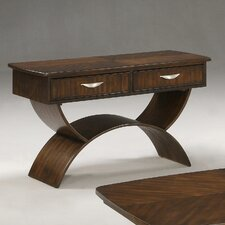 <strong>Somerton Dwelling</strong> Cirque Console Table