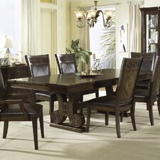 <strong>Somerton Dwelling</strong> Villa Madrid Dining Table