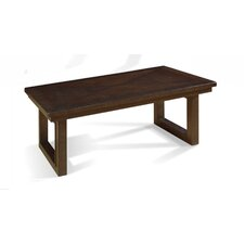 <strong>Somerton Dwelling</strong> Shadow Ridge Coffee Table