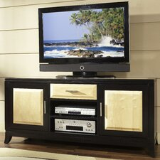 "<strong>Somerton Dwelling</strong> Insignia 62"" TV Stand"