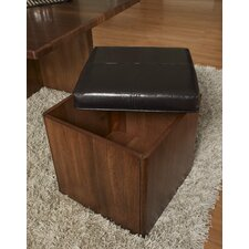 Opus Accent Stool