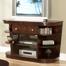"<strong>Somerton Dwelling</strong> Montecito 56"" TV Stand"