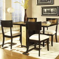 <strong>Somerton Dwelling</strong> Insignia Dining Table