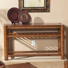 <strong>Somerton Dwelling</strong> Sundance Console Table