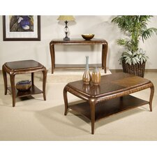 Marin Coffee Table Set