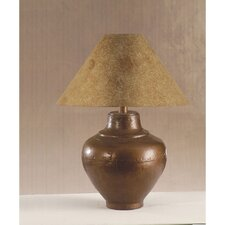 "24"" H Table Lamp"