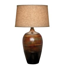 "30.5"" Table Lamp"