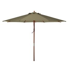 8' Market Umbrella