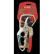 Deluxe Ratchet Pruner