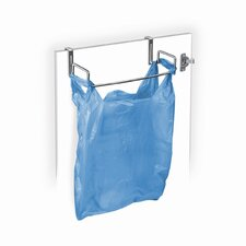 Cabinet Bag Holder Over Door Organizer