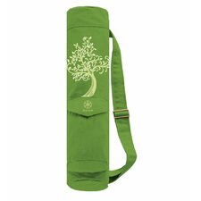 Tree of Wisdom Cargo Mat Bag