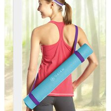 Easy Cinch Yoga Sling
