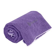 Thirsty Yoga Hand Towel