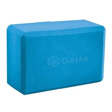 <strong>Gaiam</strong> Recycled Block Pacific
