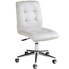 Hoquiam Mid-Back Office Chair