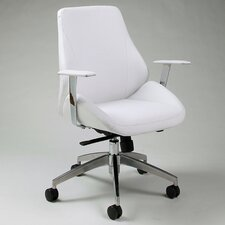 Isobella Mid-Back Office Chair