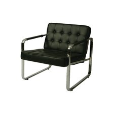 Tibet Club Chair